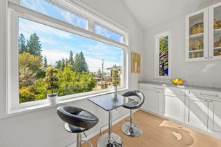 Photo 1: 259 E 27TH Street in North Vancouver: Upper Lonsdale House for sale : MLS®# R2619117