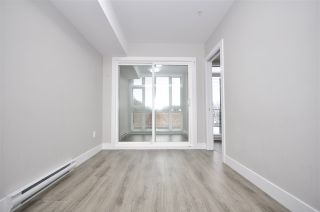 """Photo 15: 302 3939 KNIGHT Street in Vancouver: Knight Condo for sale in """"KENSINGTON POINT"""" (Vancouver East)  : MLS®# R2436782"""