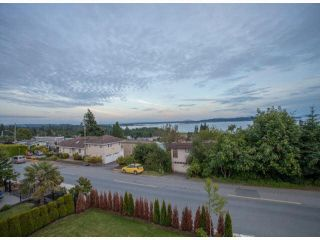 Photo 12: 15767 PACIFIC Avenue: White Rock House for sale (South Surrey White Rock)  : MLS®# R2013312