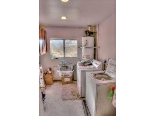 Photo 18: RAMONA House for sale : 3 bedrooms : 821 Etcheverry Street