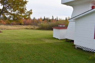 Photo 6: 46 Aggermore Point in Amherst: 102N-North Of Hwy 104 Residential for sale (Northern Region)  : MLS®# 201924159