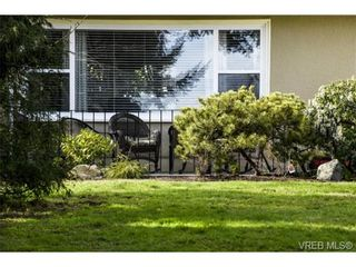 Photo 15: 2235 Tashy Pl in VICTORIA: SE Arbutus House for sale (Saanich East)  : MLS®# 723020