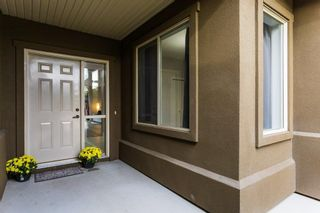 Photo 3: 3803 Sonoma Pines Drive, in West Kelowna: House for sale : MLS®# 10241328