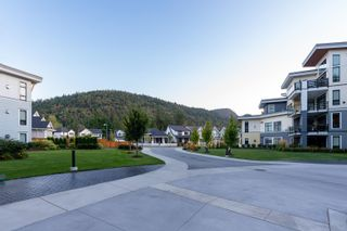 """Photo 25: 301 5380 TYEE Lane in Chilliwack: Vedder S Watson-Promontory Condo for sale in """"THE BOARDWALK AT RIVERS EDGE"""" (Sardis)  : MLS®# R2615754"""