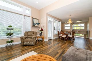 Photo 11: 10289 KENT ROAD in Chilliwack: Fairfield Island House for sale : MLS®# R2582345