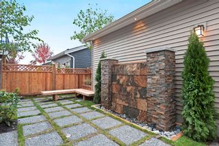 Photo 26: 10406 Jackson Road in Maple Ridge: Albion House for sale