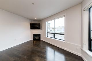 """Photo 13: 207 935 W 16TH Street in North Vancouver: Mosquito Creek Condo for sale in """"Gateway"""" : MLS®# R2440325"""