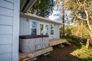 Photo 34: 1724 Tashtego Cres in : Isl Gabriola Island House for sale (Islands)  : MLS®# 871801