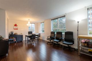 Main Photo: 1 7077 BERESFORD Street in Burnaby: Highgate Townhouse for sale (Burnaby South)  : MLS®# R2554839