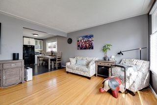 Photo 8: 9628 52 Street in Edmonton: Zone 18 House for sale : MLS®# E4247639