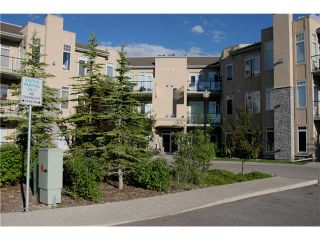FEATURED LISTING: 107 - 2121 98 Avenue Southwest CALGARY