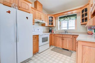 Photo 13: 118 LAKESIDE Place: Leduc House Half Duplex for sale : MLS®# E4243953