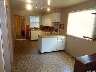 Photo 8: 1619 Rothwell Street in Regina: Glen Elm Park Residential for sale : MLS®# SK813782
