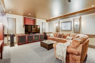 """Photo 19: 3930 HILLCREST Avenue in North Vancouver: Edgemont House for sale in """"Edgemont"""" : MLS®# R2600973"""