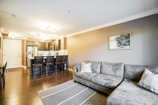 """Photo 15: 203 2268 SHAUGHNESSY Street in Port Coquitlam: Central Pt Coquitlam Condo for sale in """"Uptown Pointe"""" : MLS®# R2514157"""