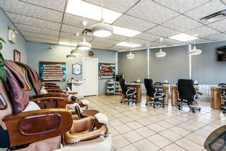Photo 3: 1 1022 KINGSWAY in Vancouver: Fraser VE Business for sale (Vancouver East)  : MLS®# C8040288