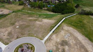 Photo 7: 96 PINNACLE Crest: Rural Sturgeon County Rural Land/Vacant Lot for sale : MLS®# E4246002