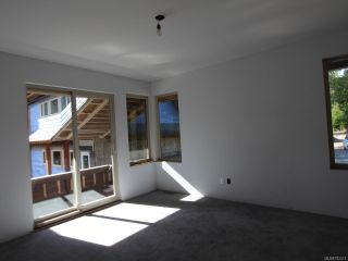 Photo 12: 1147 Coral Way in UCLUELET: PA Ucluelet House for sale (Port Alberni)  : MLS®# 782413
