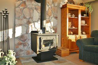 "Photo 7: 43 9053 SHOOK Road in Mission: Hatzic House for sale in ""Sundorn Estates"" : MLS®# R2257146"