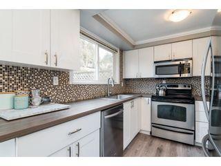 Photo 7: 32401 GREBE Crescent in Mission: Mission BC 1/2 Duplex for sale : MLS®# R2335806