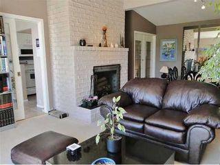 Photo 5: 561 KILDONAN Road in West Vancouver: Home for sale : MLS®# V936500