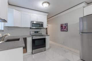 Photo 14: 6170 RUMBLE Street in Burnaby: South Slope House for sale (Burnaby South)  : MLS®# R2603049