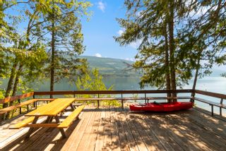 Photo 29:  in Anstey Arm: Anstey Arm Bay House for sale (SHUSWAP LAKE/ANSTEY ARM)  : MLS®# 10232070
