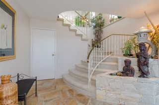 "Photo 5: 15071 BUENA VISTA Avenue: White Rock 1/2 Duplex for sale in ""WHITE ROCK HILLSIDE"" (South Surrey White Rock)  : MLS®# R2372638"