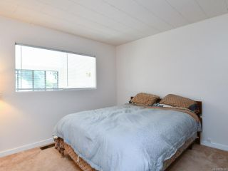 Photo 15: 207 TWILLINGATE ROAD in CAMPBELL RIVER: CR Willow Point House for sale (Campbell River)  : MLS®# 795130