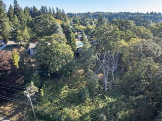 Photo 16: 4649 McQuillan Rd in : CV Courtenay East Manufactured Home for sale (Comox Valley)  : MLS®# 885887