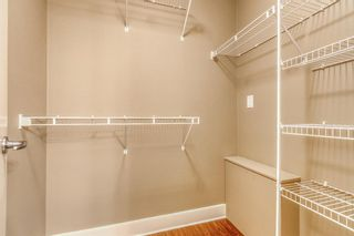 Photo 34: 301 3704 15A Street SW in Calgary: Altadore Apartment for sale : MLS®# A1066523