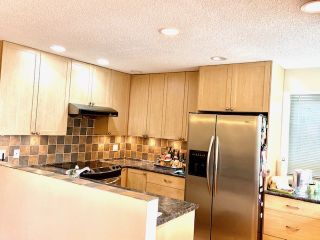 Photo 8: 8170 LAVAL Place in Vancouver: Champlain Heights Townhouse for sale (Vancouver East)  : MLS®# R2556520