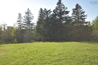 Photo 5: 2555 Highway 362 in Margaretsville: 400-Annapolis County Residential for sale (Annapolis Valley)  : MLS®# 202124335