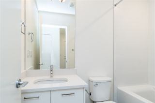 """Photo 10: B104 20087 68 Avenue in Langley: Willoughby Heights Condo for sale in """"PARK HILL"""" : MLS®# R2499687"""