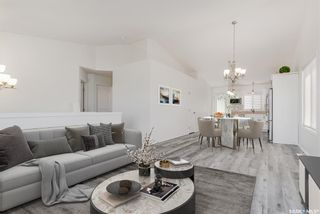 Photo 2: 2142 Rosewood Drive in Saskatoon: Rosewood Residential for sale : MLS®# SK862766