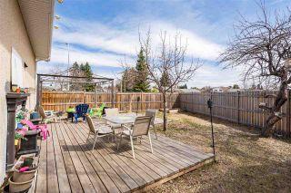 Photo 29: 4212 SOUTHPARK Drive: Leduc House for sale : MLS®# E4243167