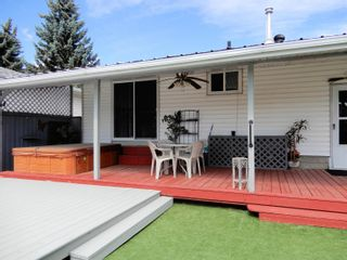 Photo 21: 7915 137 Avenue in Edmonton: Zone 02 House for sale : MLS®# E4258913