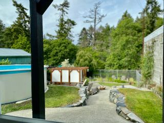 Photo 37: 522 Ker Ave in : SW Gorge House for sale (Saanich West)  : MLS®# 877020