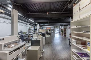 Photo 20: 100B 2860 TRETHEWEY Street: Office for lease in Abbotsford: MLS®# C8035717