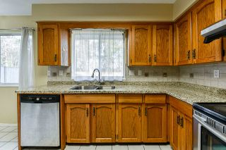 Photo 10: 10631 BISSETT Drive in Richmond: McNair House for sale : MLS®# R2549480