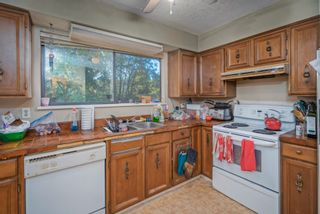 Photo 12: 3170 CAPSTAN Crescent in Coquitlam: Ranch Park House for sale : MLS®# R2617075