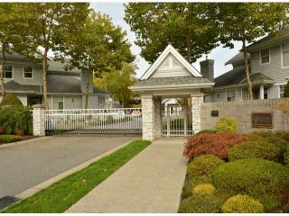 """Photo 20: 17 5708 208TH Street in Langley: Langley City Townhouse for sale in """"Bridle Run"""" : MLS®# F1424617"""