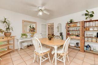 Photo 10: ENCINITAS House for sale : 4 bedrooms : 272 Village Run W