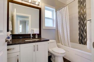 Photo 22: 17410 2B Avenue in Surrey: Pacific Douglas House for sale (South Surrey White Rock)  : MLS®# R2621126