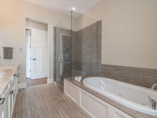 Photo 24: 3740 Belaire Dr in : Na Hammond Bay House for sale (Nanaimo)  : MLS®# 865451