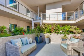 Photo 24: POINT LOMA Condo for sale : 3 bedrooms : 3025 Byron St #207 in San Diego