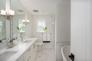 Photo 28: 2396 Windsor Rd in : OB South Oak Bay House for sale (Oak Bay)  : MLS®# 869477