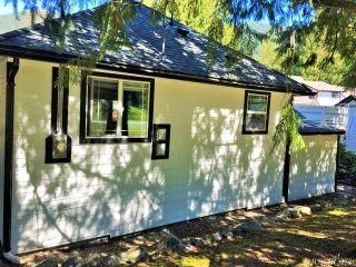 Photo 42: 1 77 Nelson Rd in Lake Cowichan: Du Lake Cowichan House for sale (Duncan)  : MLS®# 873379