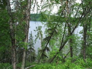 FEATURED LISTING: DL - 459 TATALROSE Road Burns Lake