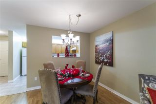 """Photo 6: 317 11605 227 Street in Maple Ridge: East Central Condo for sale in """"The Hillcrest"""" : MLS®# R2524705"""